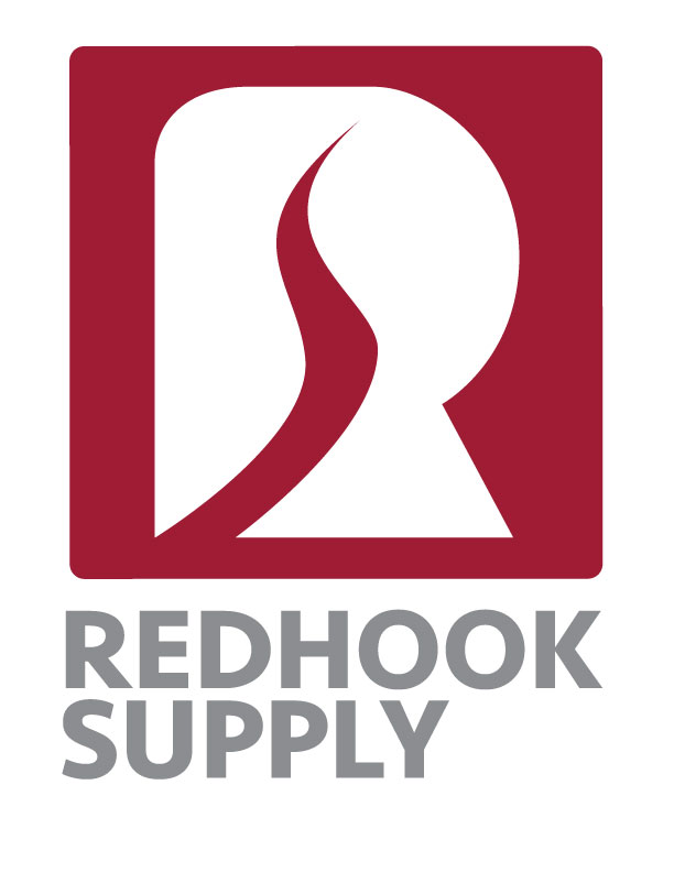 Redhook Supply